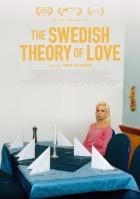 Švédská teorie lásky (The Swedish Theory of Love)