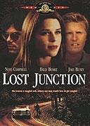 Ztráta souvislostí (Lost Junction)