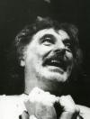 Peter Staník