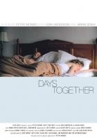 Days Together