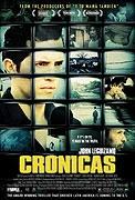Kronika smrti (Crónicas)