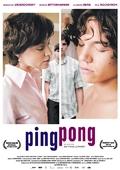 Ping-pong (Pingpong)