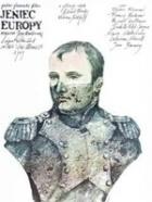Zajatec Evropy (Jeniec Europy)