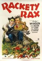 Rackety Rax