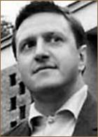 Jurij Čuljukin