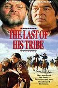 Poslední z kmene (The Last of His Tribe)