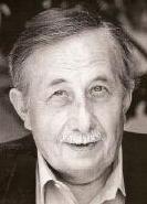 Roger Trapp