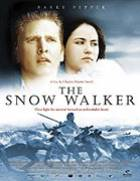 Ve stínu lovce (The Snow Walker)