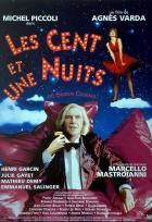 Sto a jedna noc (Les Cent e une nuits)