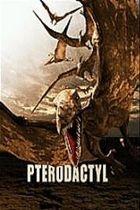 Pterodaktyl (Pterodactyl)