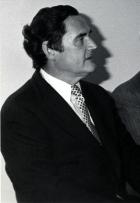 Edward J. Kay