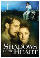 Hlubiny srdce (Shadows of the Heart)