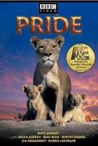 Smečka (Pride)
