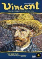 Vincent - Život a smrt Vincenta van Gogha (Vincent: The Life and Death of Vincent Van Gogh)