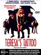Tetovaná Tereza (Teresa's Tattoo)
