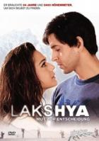 Cíl (Lakshya)