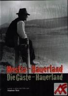 Hostia – Hauerland