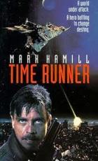 Ukryt v čase (Time Runner)