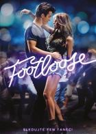 Footloose: Tanec zakázán (Footloose)