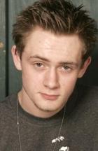 Matt O'Leary