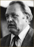 Vladimír Čebotarev
