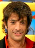 Pablo Rago