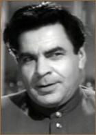 Pavel Usovničenko