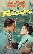Závodníci (The Racers)