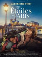 Pod hvězdami Paříže (Sous les étoiles de Paris)