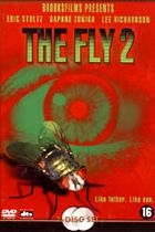 Moucha 2 (The Fly II)