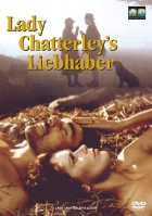 Milenec Lady Chatterleyové (Lady Chatterley)