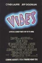 Vibrace (Vibes)