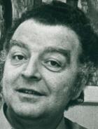 Gunnar Höglund