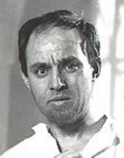 Stanislav Litera