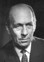 Bolesław Płotnicki