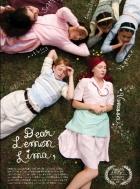Můj milý deníčku (Dear Lemon Lima)