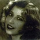 Carla Laemmle