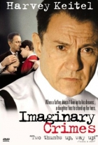 Fiktivní zločiny (Imaginary Crimes)