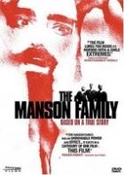 Manson (The Manson Family)