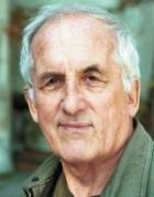Józef Fryźlewicz