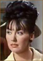 Pauline Chamberlain