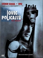 Lovec policajtů (Exit Wounds)