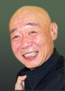 Bao-ming Gu