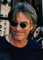 Brad Mirman