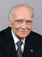 János Körmendi
