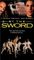 Tajemství meče (By the Sword)