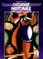 Očovské pastorále