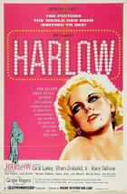 Harlow (2)