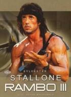 Rambo 3 (Rambo III)