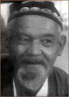 Chikmat Latypov